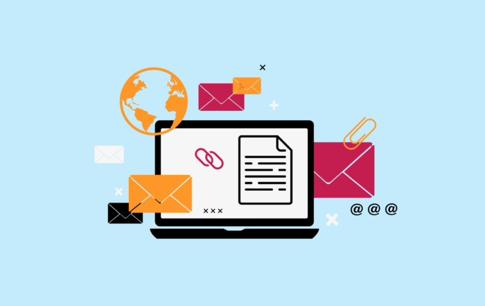 Newsletter Campaigns
